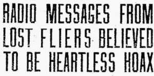 19280825 Heartless Hoax