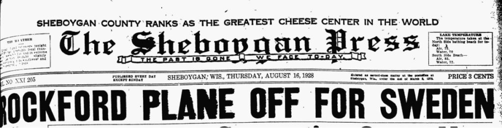 Sheboygan Press 19280816 1
