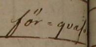 Hasslösa 1817.