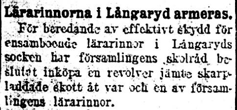 Källa: Dalpilen 1917-03-16.