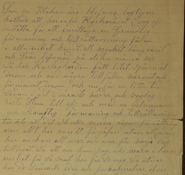 Källa: ArkivDigital: Södra Sandsjö HI:1 (1796-1905) Bild 384.