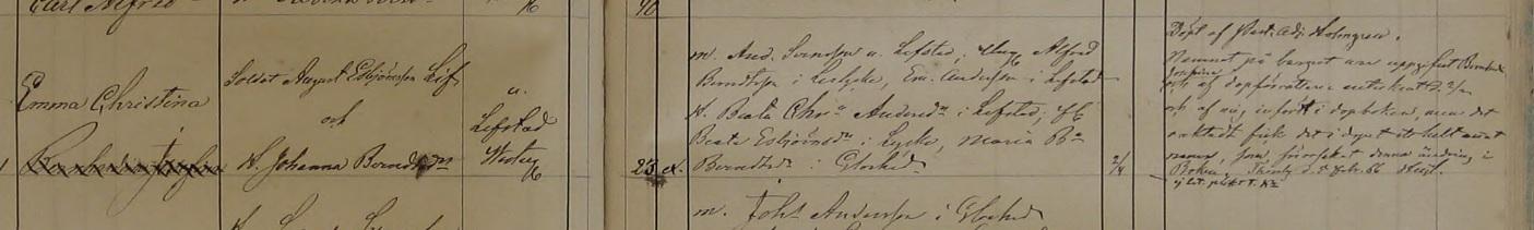 Källa: ArkivDigital: Torsby C:6 (1861-1878) Bild 53.